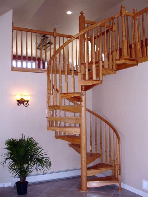 Stair Rail Pole Stairs Glamorous Indoor Stair Railing Indoor Stair