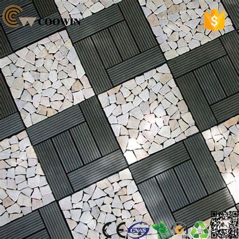 losetas exterior baratas materiales de construccion