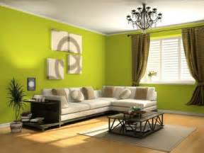 verdes c 225 lidos medios y fr 237 os para tus interiores turn your home office into a space you love hypnoz glam
