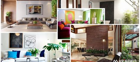 interior decoration in kerala homes kerala home design ideas for home in kerala india