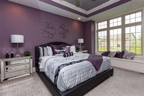 colores para una habitacion 5 colores para un dormitorio rom 225 ntico casa muebles