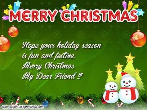 christmas wishes  friends christmas celebration   christmas