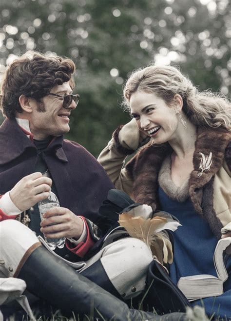 lifetime channel war and peace cast only best 25 ideas about war and peace bbc on pinterest