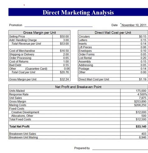 global flow analysis template global flow analysis template 3 year