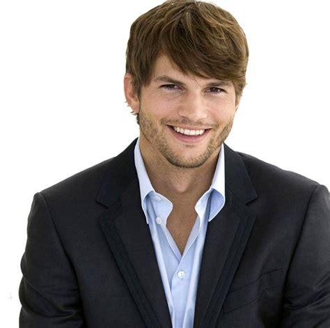 ashton kutcher did ashton kutcher his s photo on instagram