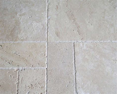 ivory travertine chiseled brushed marble x corp counter top slabs floor wall tiles