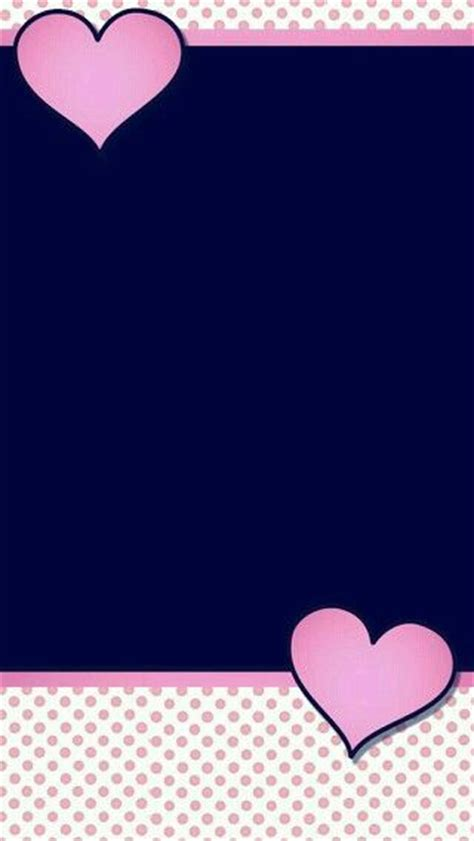 wallpaper cute heart cute heart wallpaper մtίƒу αιιραρєяᔕ pinterest