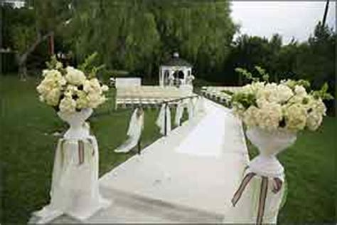 lindley scott house lindley scott house san gabriel valley venues wedding minister