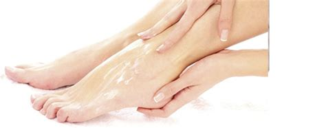 Foot Care by Foot Care Pharmacy Cheltenham Pharmacy