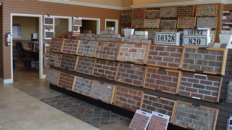 acme brick colors acme brick tile and brick