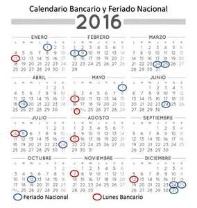 Calendario 2018 Feriados Peru Desde Rubio Jun 237 N T 225 Chira Calendario Bancario Y