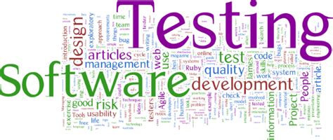 test software entry and exit criteria in software testing
