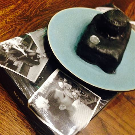 kamera kuchen kamera kuchen f 252 r papi www lara kocht mp2 at