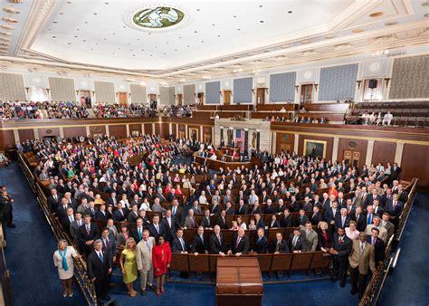 half of u s congress fails mandatory testsquib news