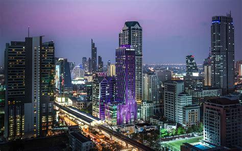 sathorn inn bangkok mode sathorn hotel official website