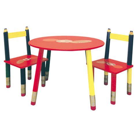 table chair sets wayfair