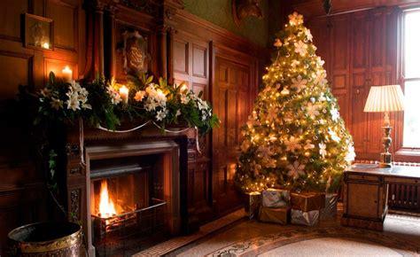 imagenes como decorar un baño galer 237 a de im 225 genes ideas para decorar una casa en navidad
