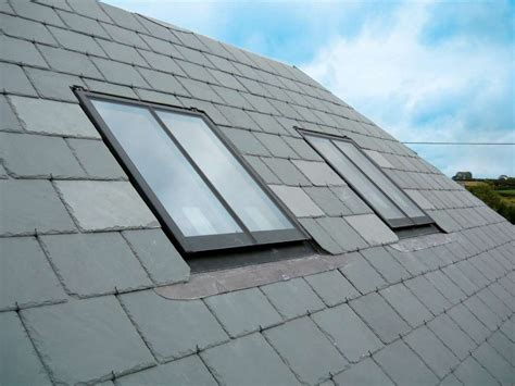 how to choose rooflights homebuilding renovating