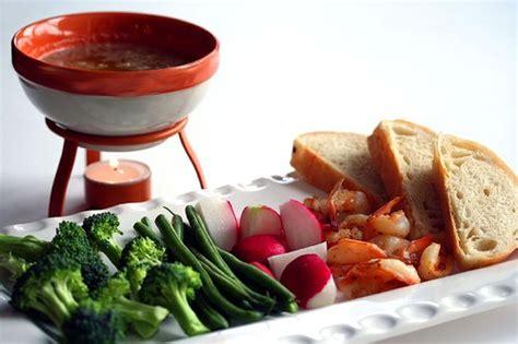 bagna cauda senza aglio la ricetta di novembre bagna ca 242 da con e senza aglio