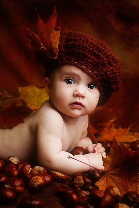 30 awesome baby photography ideas