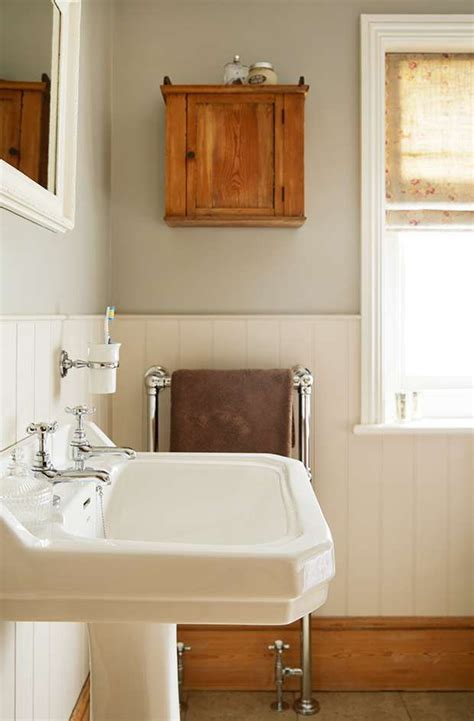 period bathroom ideas all the style of period bathroom furniture is captured in