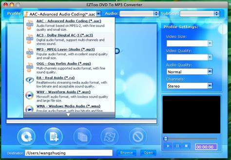 download converter mp3 to dvd dvd to mp3 converter for mac convert dvd to mp3 audio