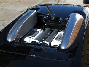 2008 Bugatti Veyron For Sale Black Bugatti Veyron For Sale On Ebay It S Your Auto