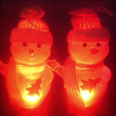 Boneka Natal Snowman lu natal boneka salju snowman chrstmas 171 barang