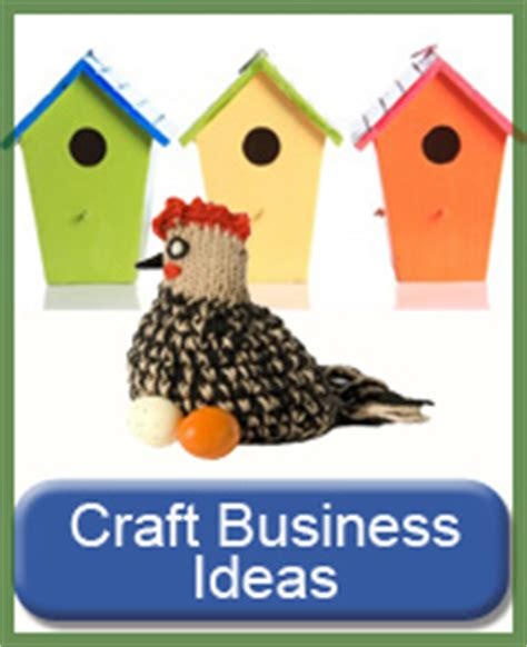 Small Home Business Craft Ideas 50 Side Businesses To Set Up From Property I You