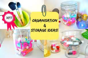 And storage ideas with jars diy youtube diy organizer ideas ideas