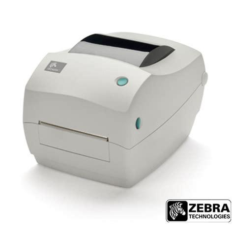 Tinta Printer Zebra nueva impresora zebra de escritorio gc420t