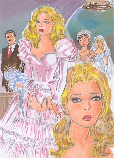 fem boi dreams dreams sissy chris pinterest to be heart and wedding