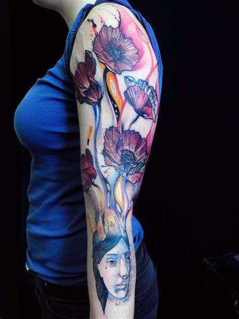 jan mraz tattoo artist  vandallist