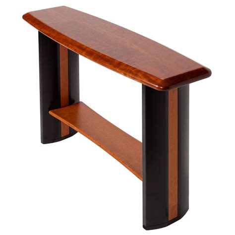 Sofa Tables For Sale Cherry Console Tables Caretta Workspace Consoled A High