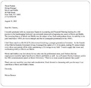 Cover Letter For Un by 191 C 243 Mo Hacer Una Buena Cover Letter Para Entrar En La Industria Financiera Queaprendemoshoy