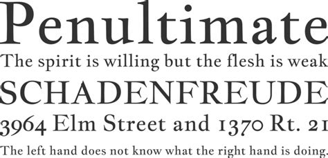 jacques francois shadow font download jacques francois font free by cyreal 187 font squirrel