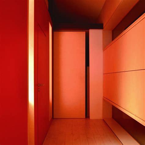 architekt amberg niedrigenergiehaus architekt