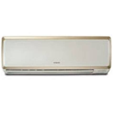 hitachi ac 404 page not found error ever feel like you re in the