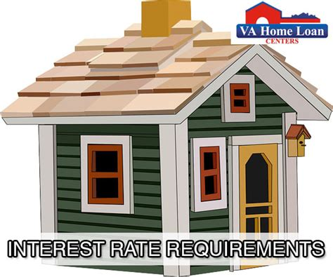 va loan house requirements house requirements for va loan 28 images occupancy requirements for va home loans