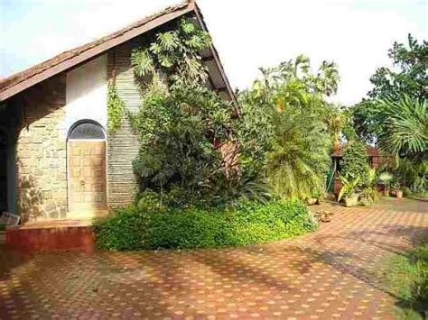 Cottages In Lonavala by Weekend Nursery And Cottages Khandala Maharashtra