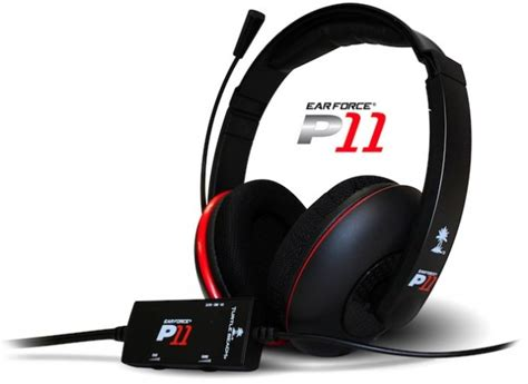 Headset Jbl M1 Extrabass T1910 5 turtle ear p11 lified stereo gaming headset ecoustics