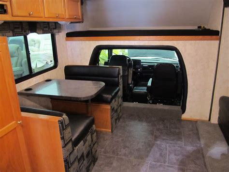 rv renovation ideas and pictures class c 21 original class c motorhome remodel fakrub com