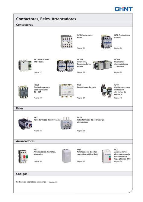 westinghouse dc generator wiring diagram generator