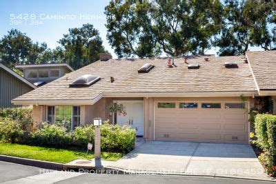 Craigslist House For Rent In San Jose Ca by Craigslist Apartments For Rent Classifieds In San Diego