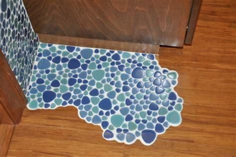 boden für badezimmer badezimmer badezimmer ideen blau badezimmer ideen blau