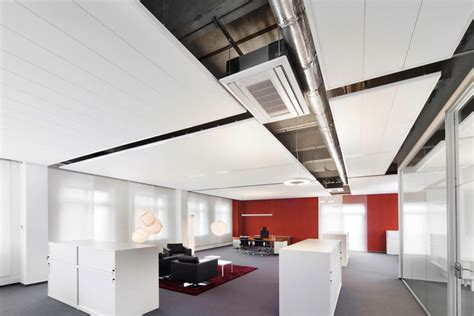 Ceilings And Partitions by Office Ceilings And Partitions