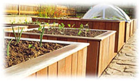 bacs de jardinage nouvelle r 233 volution