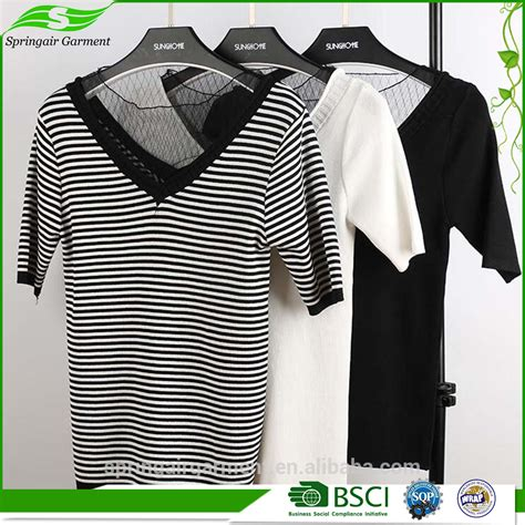 Sweater Import Best Quality 11 list manufacturers of wool sweater buy