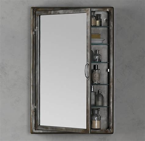 17 best images about bathroom mirrors on wall