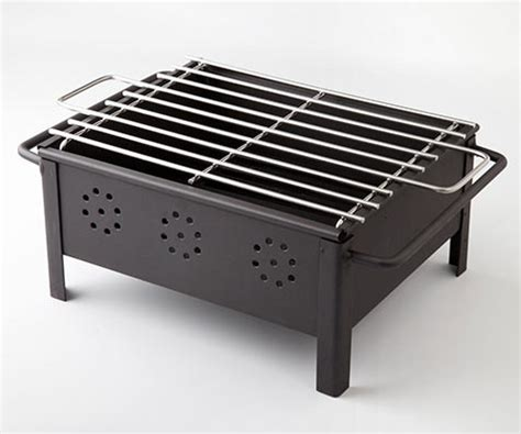tops bar b que barbecues table top barbecue